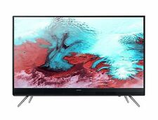 """SAMSUNG 32"""" 32K5100 FULL HD LED TV WITH 1 YEAR DEALERS WARRANTY !!"""