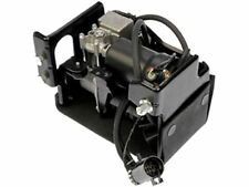 Suspension Air Compressor - Replaces OE# 15254590, 19299545