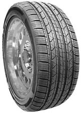 NEW TIRE(S) 245/45R18 100V MS932 SPORT MILESTAR 245/45/18 2454518