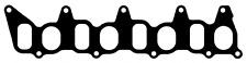 INTAKE MANIFOLD GASKET FOR NISSAN ZD30 CRD 3.0L ZD30DDTI PATROL Y61 GU 2007-ON