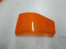 gemma freccia anteriore destra  autobianchi a 112