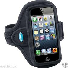 iPhone 5 Armband - Tune Belt Sport Armband for New iPhone SE/5s/5 NEW Running