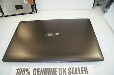 "ASUS N550JK Genuine 15.6"" LCD Back Cover Lid 13N0-P9A0F31 13NB00K1AM1231"