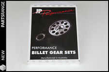 JP Performance JP5981T Timing Chain Kit Chevy Small Block V8 American
