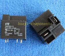 1pcs ORIGINAL & Brand New T9AS1D22-12 30A 240VAC 30 amps 240 volts TE relay