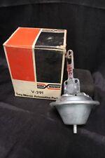Vintage NOS Borg Warner Distributor Vacuum Control V291 1963 Oldsmobile (73)