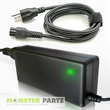 "POWER SUPPLY ADAPTER AC X2gen MW19R 19"" LCD monitor"