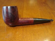 Dunhill Patent 1935 472 ( LB Shape )  VERY RARE !!!