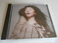 My Brightest Diamond None More Than You  CD 2014 Advance EP Promo Only
