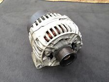 MERCEDES OEM W208 CLK320 ENGINE MOTOR BATTERY CHARGER ALTERNATOR