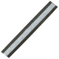 """For BAHCO 442 SCRAPER BLADE FOR 440, 650 & 665 SCRAPERS - 50mm (2"""") Wide"""