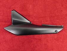 LEFT SIDE FRAME COVER 08-09 GSX650F GSX650 GSX 650F * 07-11 GSF1250 Bandit 1250