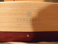 Perrelet Watch Box