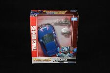 Transformers Takara Legends LG-20 Skids IDW Autobots Figure New MISB