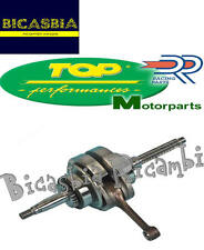 7204 - ALBERO MOTORE TOP 125 MALAGUTI MADISON R RESTYLING - PHANTOM MAX