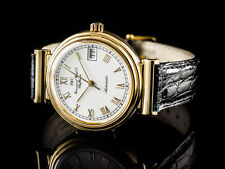 IWC DA VINCI 750/000 GG REF1850 ID7738 VON LUXUS4YOU