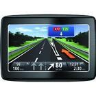 TomTom VIA 130 M Europe Traffic 45laender GPS Navigation TMC FREE Lifetime Maps