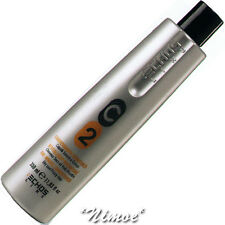 C2 One Minute Conditioner 350ml Echos Line ® Hydrating Dry & Frizzy Hair Crespi