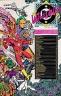 WHO'S WHO: THE DEFINITIVE DIRECTORY OF THE DC UNIVERSE VOL VIII OCT 85 NM COND