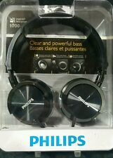 Philips SHL3000WT Headband Headphones