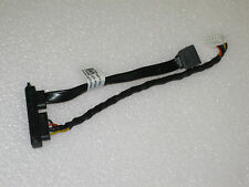 Genuine OEM Dell INSPIRON One 2330 HDD Hard Drive Cable Assembly 0P13MH P13
