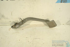 2005 05 Honda ST1300 Rear Brake Pedal Pan European S300355-17C