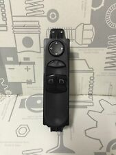 07 08 09 10 11 12 13 MERCEDES DODGE SPRINTER ELECTRIC DOOR SWITCH Left WINDOW