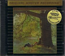 Lennon, John Plastic Ono Band  MFSL GOLD NEU OVP Sealed