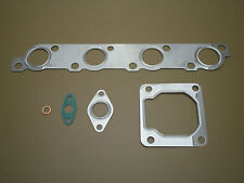 Turbocharger Gasket Kit Ford Mondeo 2,0 TDCi (2000-)