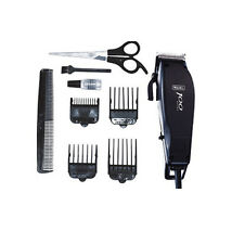 Wahl 100 Series Hair Trimmer Clipper Peluquería Casa De Corte De Completa