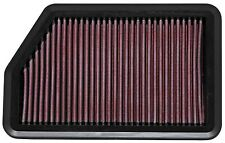 Performance K&N Filters 33-2451 Air Filter For Sale