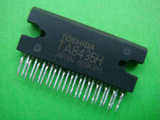 1 pc TA8435H TA8435 Original Toshiba IC Stepped Motor LI