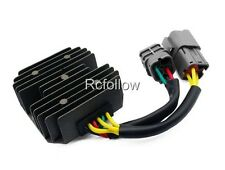 Voltage Rectifier Regulator For Kymco Can-Am DS 250 2011-2013 MXU 300 2005-2011