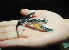 Top Mini Crossbow Shooting Toy #2014 - Made by Full Stainless Steel Alloy