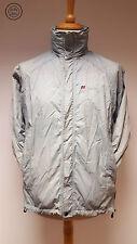 Berghaus Womens Mint Blue/Green Aquafoil Lightweight Waterproof Raincoat, UK 14