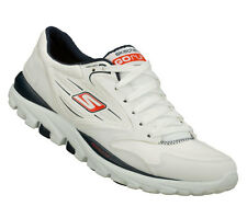 SKECHERS go run ride 53508 UK 7 UK 8  UK10