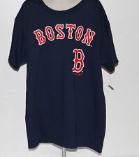 Boston Red Sox Pablo Sandoval #48 Kids T Shirt Size Large 14/16 NWT