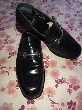 Sanders Genuine Leather Modern English Classics Shoe Uk 7, Eu 41