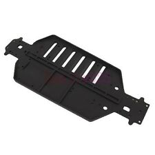 04001 HSP 03601 Chassis  For RC 1/10 Model Buggy Car Truck Spare Parts