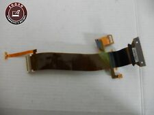lenovo Thinkpad T60 Genuine LCD Video Cable