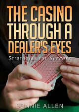 eBooks, Books, Gambling, Blackjack, Win, Games, Sold by Author: Connie Allen