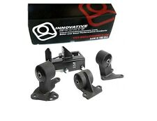 Innovative Motor Mounts Civic 92-95 Integra 94-01 H22 H22A F22 Swap 29550-75A
