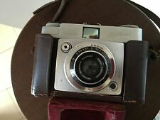 Vintage ILford Sportsman Camera West German Made.