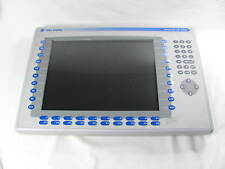 Allen Bradley, VersaView CE 1250H, Color Display, 6189-RDK12C, with Minor Issue
