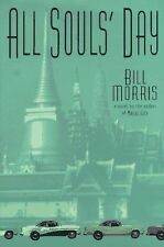 All Souls' Day 1997 by Morris, Bill (Hardcover)