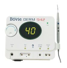 NEW ! Aaron Bovie A942 40W High Frequency Electrosurgical Generator - Bipolar