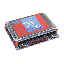 "MINI V3 STM32F103RBT6 Dev. Board w/ 2.8"" TFT Touch Panel LCD Module Display"