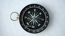Earth Magnetic Field Compass for Outdoor Sports Camping Hiking
