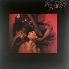 "Ashford & Simpson It's Still Good To Ya 12"" Maxi  k318  washed - cleaned"