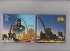 nelly sweat suit cd 2004